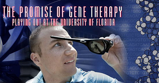 fp2008-gene-therapy-header