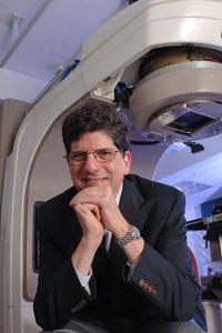 Dr. William Friedman